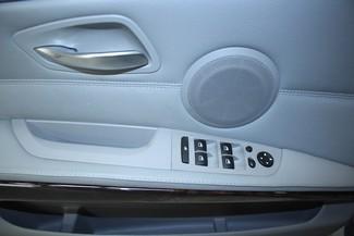 2006 BMW 325i Kensington, Maryland 15