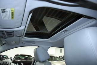 2006 BMW 325i Kensington, Maryland 18