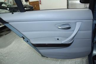 2006 BMW 325i Kensington, Maryland 26