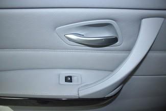 2006 BMW 325i Kensington, Maryland 27