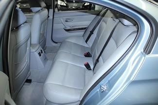 2006 BMW 325i Kensington, Maryland 28