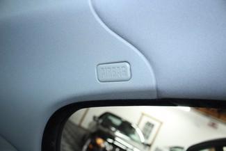2006 BMW 325i Kensington, Maryland 30