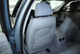 2006 BMW 325i Kensington, Maryland 33