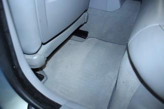 2006 BMW 325i Kensington, Maryland 34
