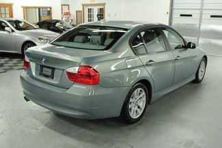 2006 BMW 325i Kensington, Maryland 4