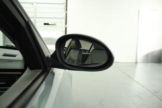 2006 BMW 325i Kensington, Maryland 45