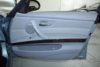 2006 BMW 325i Kensington, Maryland 46