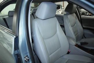 2006 BMW 325i Kensington, Maryland 49