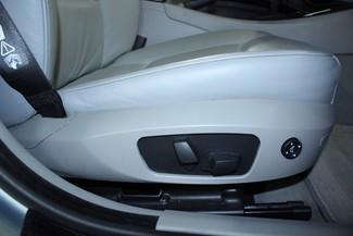 2006 BMW 325i Kensington, Maryland 53