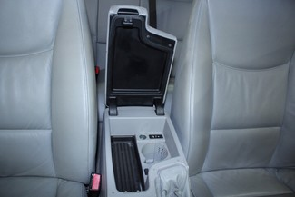 2006 BMW 325i Kensington, Maryland 59