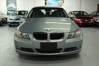 2006 BMW 325i Kensington, Maryland 7