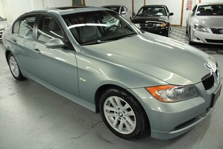 2006 BMW 325i Kensington, Maryland 9