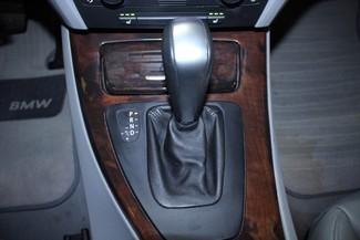 2006 BMW 325i Kensington, Maryland 61