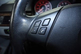 2006 BMW 325i Kensington, Maryland 76
