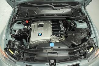 2006 BMW 325i Kensington, Maryland 82