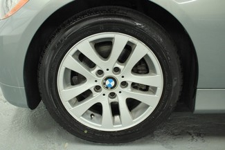 2006 BMW 325i Kensington, Maryland 89