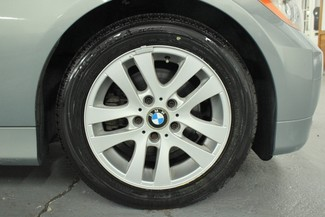 2006 BMW 325i Kensington, Maryland 95