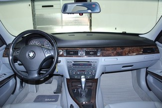 2006 BMW 325i Kensington, Maryland 67