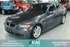 2006 BMW 325i Kensington, Maryland