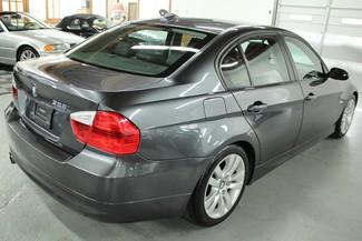 2006 BMW 325i Kensington, Maryland 11