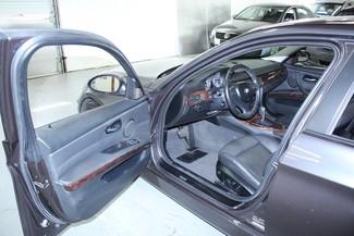 2006 BMW 325i Kensington, Maryland 13