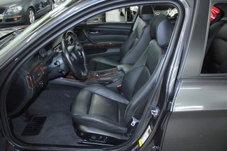 2006 BMW 325i Kensington, Maryland 16