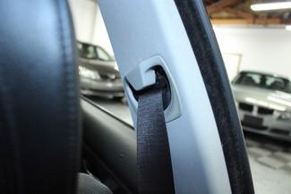 2006 BMW 325i Kensington, Maryland 19