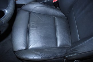 2006 BMW 325i Kensington, Maryland 21
