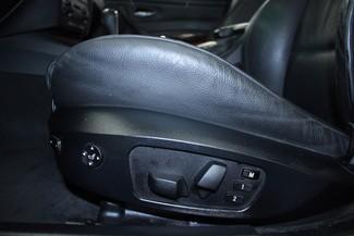 2006 BMW 325i Kensington, Maryland 22
