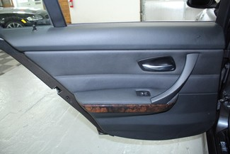 2006 BMW 325i Kensington, Maryland 25