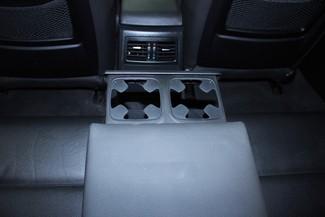 2006 BMW 325i Kensington, Maryland 29