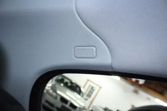 2006 BMW 325i Kensington, Maryland 31