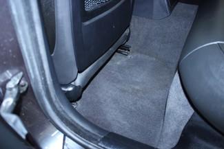 2006 BMW 325i Kensington, Maryland 35