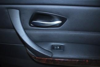 2006 BMW 325i Kensington, Maryland 38