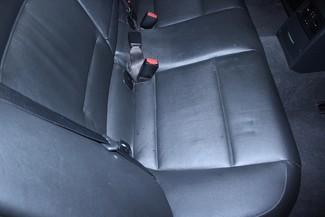 2006 BMW 325i Kensington, Maryland 42