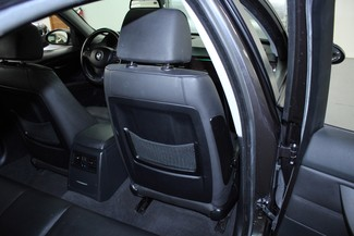 2006 BMW 325i Kensington, Maryland 44