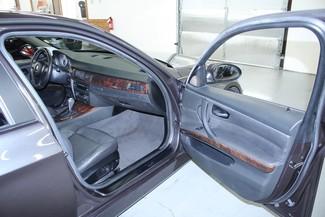 2006 BMW 325i Kensington, Maryland 47