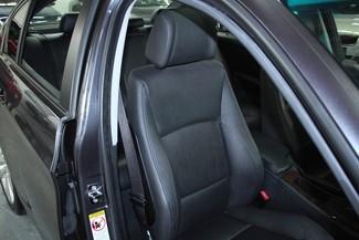 2006 BMW 325i Kensington, Maryland 51