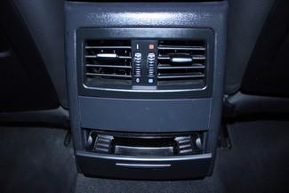2006 BMW 325i Kensington, Maryland 58