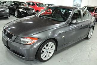 2006 BMW 325i Kensington, Maryland 8