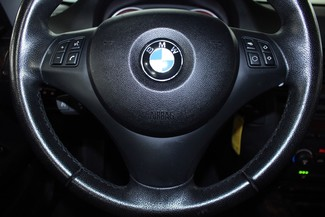 2006 BMW 325i Kensington, Maryland 70