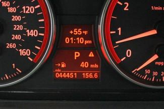 2006 BMW 325i Kensington, Maryland 75