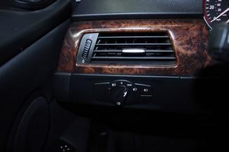 2006 BMW 325i Kensington, Maryland 78