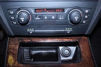 2006 BMW 325i Kensington, Maryland 62