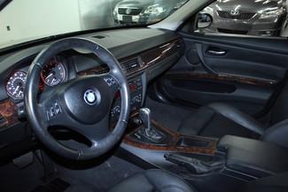 2006 BMW 325i Kensington, Maryland 80