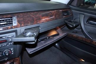 2006 BMW 325i Kensington, Maryland 81