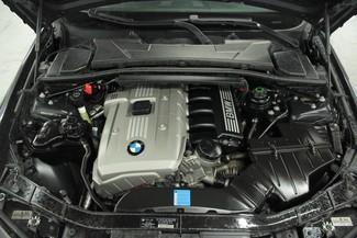 2006 BMW 325i Kensington, Maryland 83