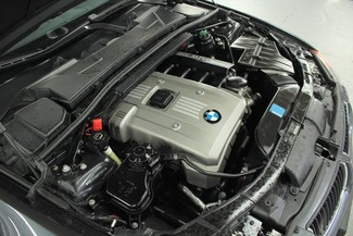 2006 BMW 325i Kensington, Maryland 84