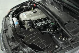 2006 BMW 325i Kensington, Maryland 85