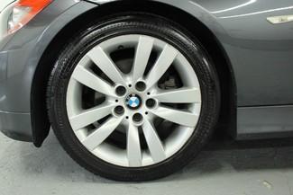 2006 BMW 325i Kensington, Maryland 90